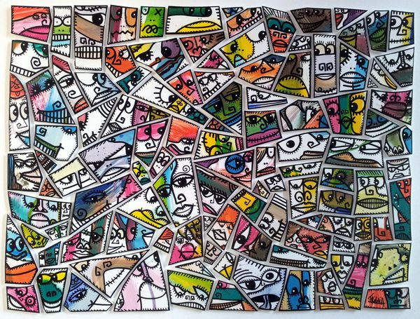 PUZZLE-SUMMER-1-carton-puzzle-65X50-aout-2014.jpg