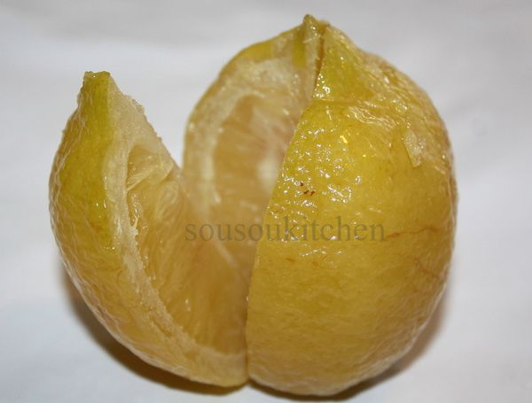 1-Citron-preserves--1-.JPG