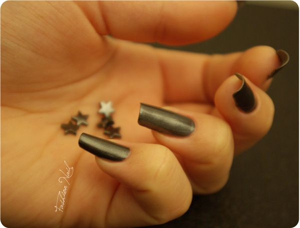Orly-Steel-your-heart-12