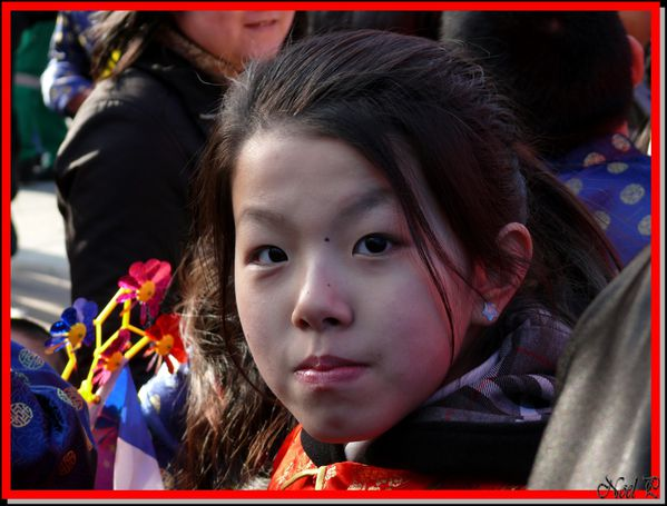 NEL AN CHINOIS 2010 (72)