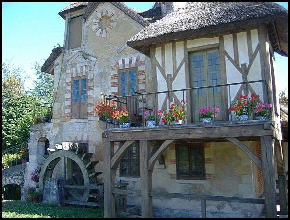 moulin fleuri-copie-1