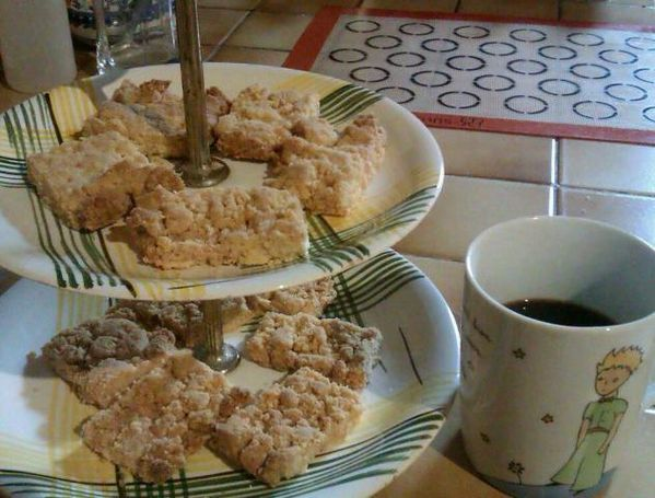 Shortbread-Sylvie-stellagarden.jpg