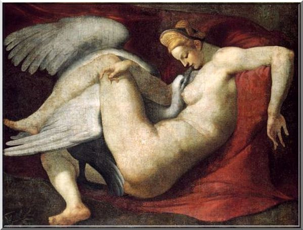 13-wpnLeda_and_the_Swan-_After_Michelangelo.jpg