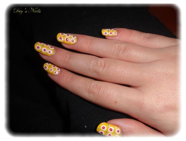 Concours-dotting-tool---Dey-s-Nails.JPG