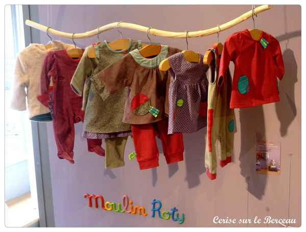 Uncategorized page - Tableau moulin roty ...