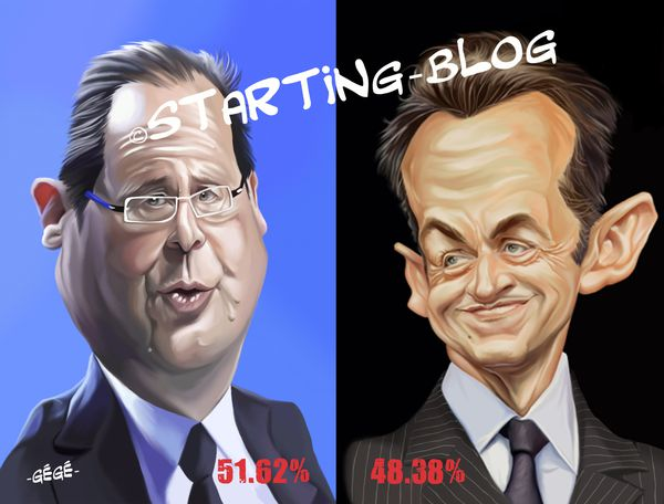 Presidentielle-2012-copie.jpg