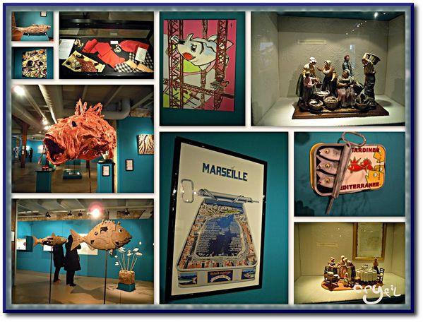 exposition-poissons-crustaces-montage-1.jpg