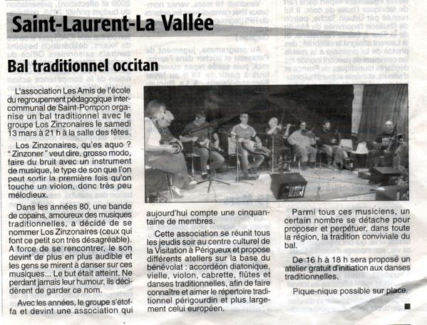 article-st-laurent-la-vallee.jpg