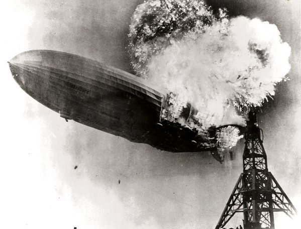 1280px-Hindenburg_burning.jpg