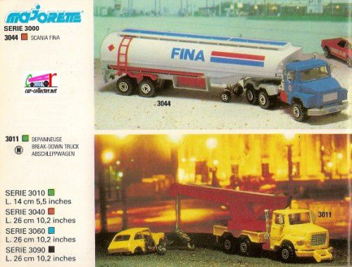 catalogue-majorette-1980-produits-de-france (11)