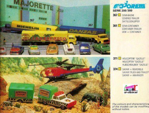 catalogue-majorette-1980-produits-de-france (18)