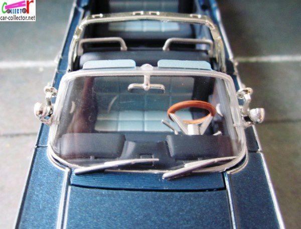 lincoln-continental-limousine-ss-100-x-john-fitzge-copie-4