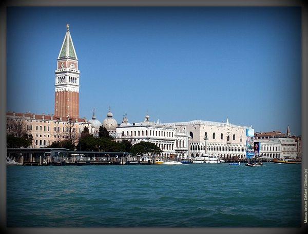 Venise-Palais-des-Doges.JPG