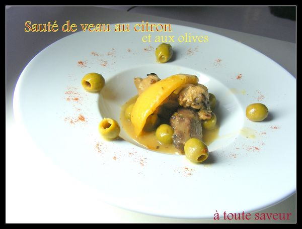 saute-de-veau-au-citron-et-aux-olives.jpg