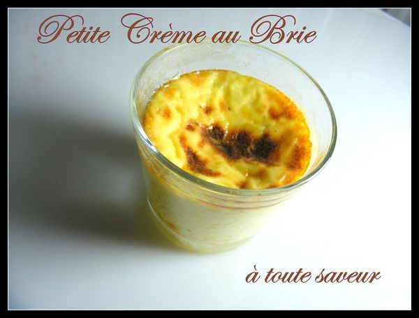 petite-creme-au-brie-DONGE.jpg
