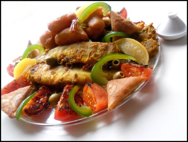 friture-de-fish.jpg