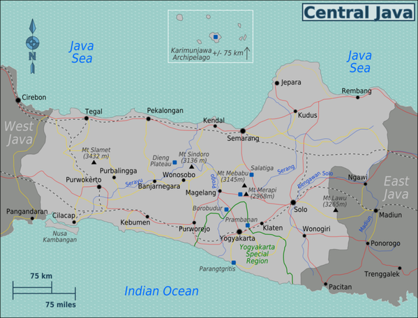 788px-Central_Java_Region_map.png