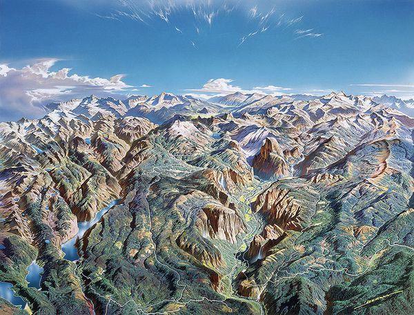 -Heinrich_Berann_NPS_Yosemite.jpg