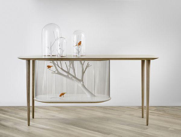 2-archibird-cage-by-gregoire-de-lafforest
