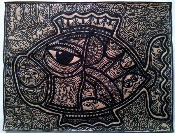 BLACK-FISH-papier-65X50-janv-2015.jpg