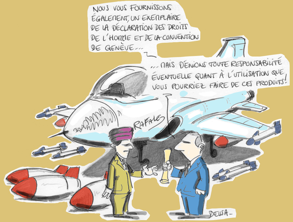 RAFALE-5.png