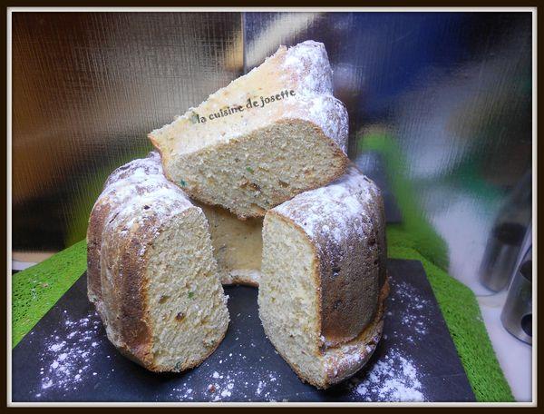 recette-du-26-mars-2012-006-002-copie-1.jpg