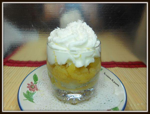 recette du 26 mars 2012 010-002-copie-1