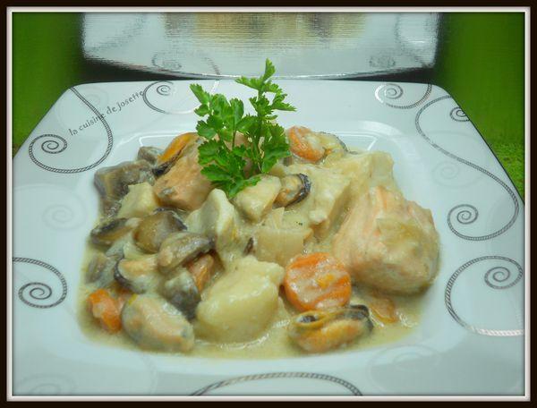 recette-du-26-mars-2012-021-001.jpg