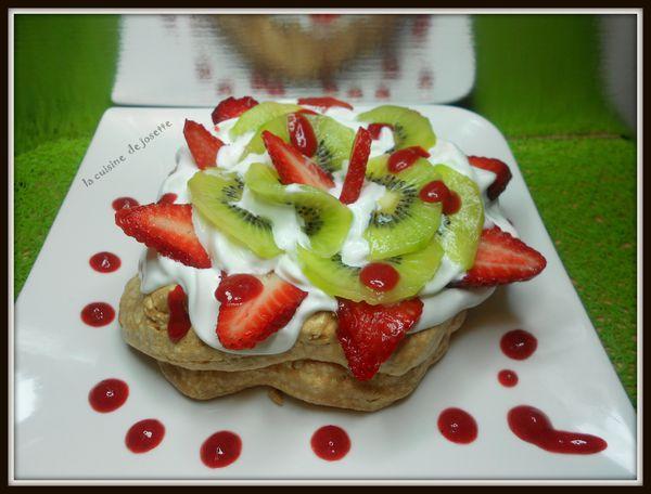 recette-du-26-mars-2012-030-001.jpg