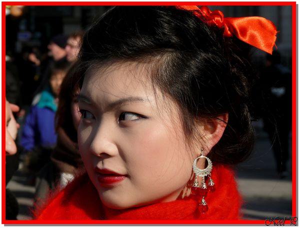NEL AN CHINOIS 2010 (35)