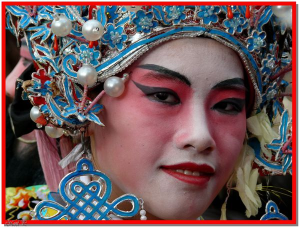 NEL AN CHINOIS 2010 (48)