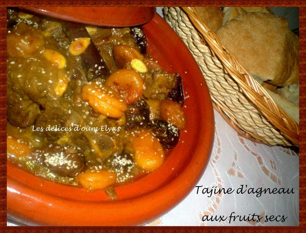 Tajine d'agneau aux fruits secs (2)-copie-1