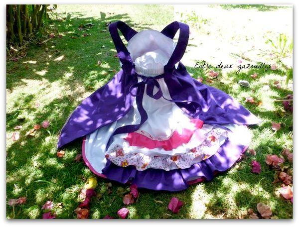 Feliz-butterflies-dress-back.jpg