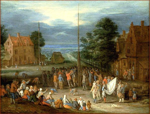 Gijsels-Peter-kermesse_et_danse_des_villageois-2-copie-1.jpg