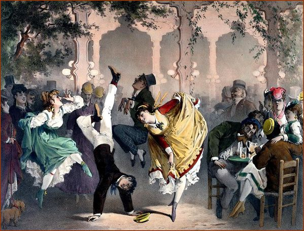 linder-quadrille-at-the-bal-bullier.jpg