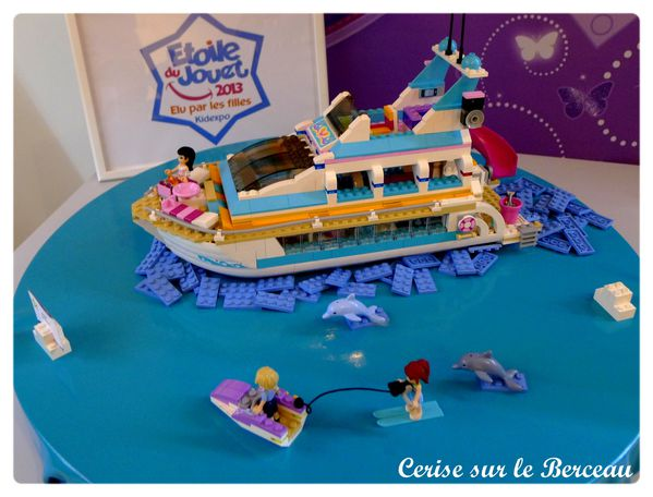 Yacht-filles-friends-lego.jpg