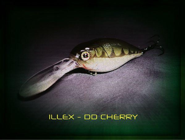dd-cherry-2.jpg