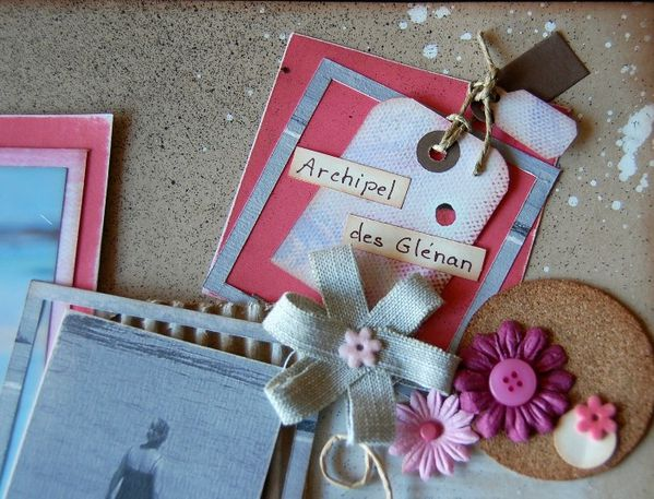 pages-tournois-52-rue-scrapcopines 5490
