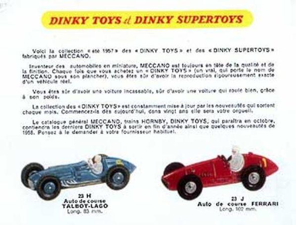 catalogue-dinky-toys-et-dinky-supertoys-1957-p02