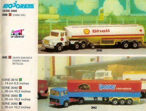 catalogue-majorette-1980-produits-de-france (27)