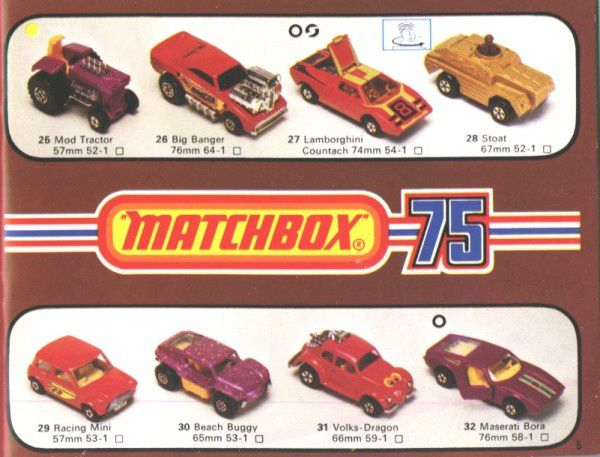 catalogue matchbox 1976 p05 stoat bora