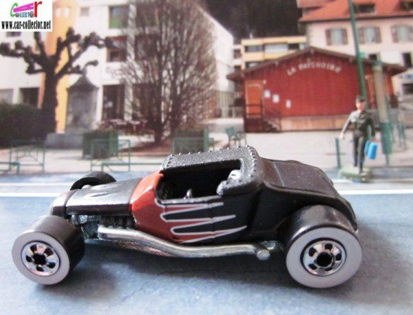 ford track t rat rods 2001.057 (2)