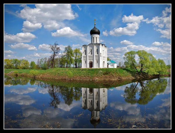 Fond-ecran-cadre-Eglise-orthodoxe--parousie.over-blog.fr.jpg