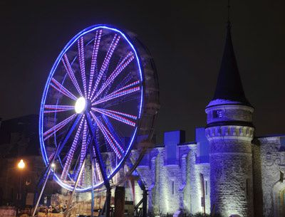 Roue-new-year-2011.jpg