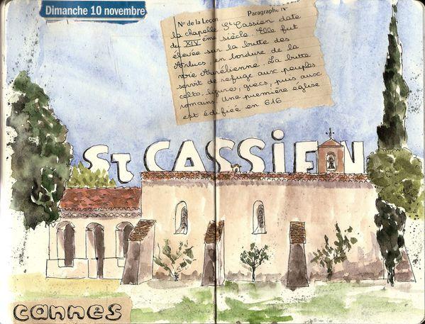 st-cassien-1.jpg