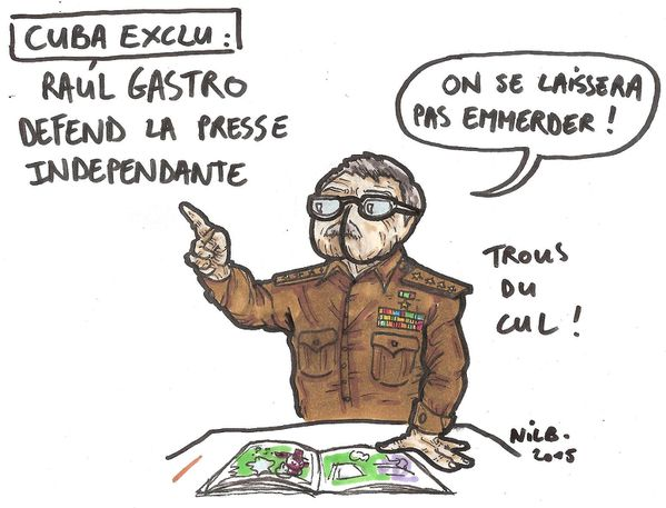 Raul-gastro.jpg