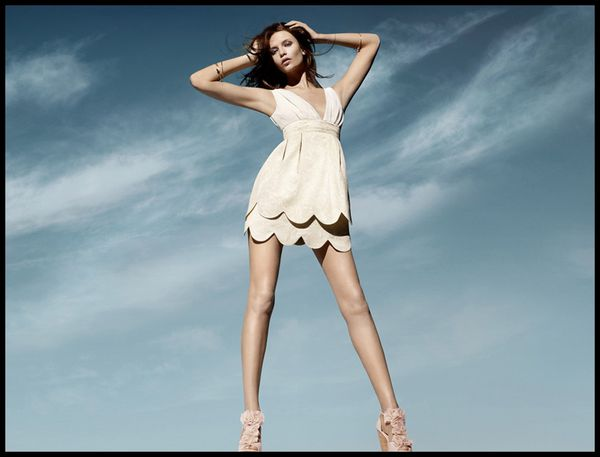 H-M-Conscious-Collection---2--.jpg