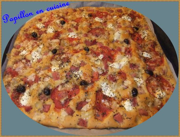 Pizza-garnies-a-la-pate-liquide-2-blog.jpg
