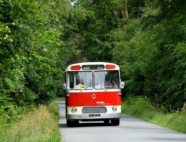 C14-9724.JPG