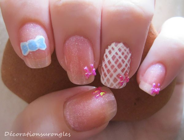 nail-art-noeud.jpg
